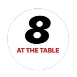 8 At The Table- Love Sex Relationships Taboos  Clubhouse