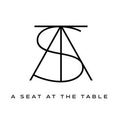 A Seat At The Table: Women in Sports & Entertainment Clubhouse