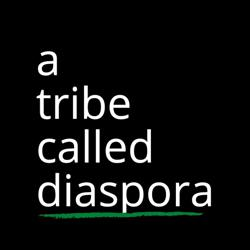 A Tribe Called Diaspora  Clubhouse