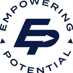 Empowering Potential Clubhouse