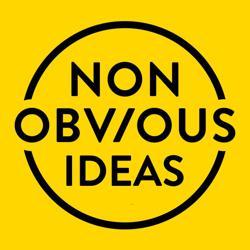 Non-Obvious Ideas Clubhouse
