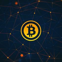 بيتكوين / Bitcoin Clubhouse