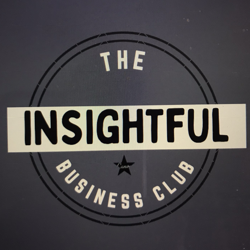 Insightful Business Clubhouse