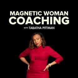 Magnetic Woman Coaching Clubhouse