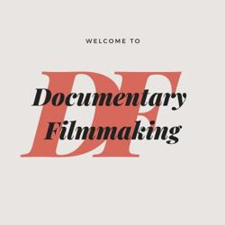 Documentary Filmmaking Clubhouse