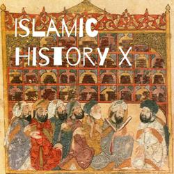 Islamic History X Podcast Clubhouse