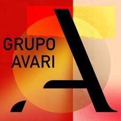 Grupo AVARI Clubhouse