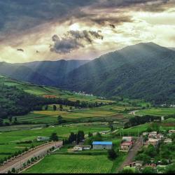 شمال -مازندران Clubhouse