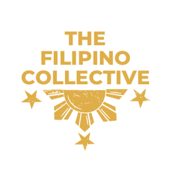 The Filipino Collective Clubhouse