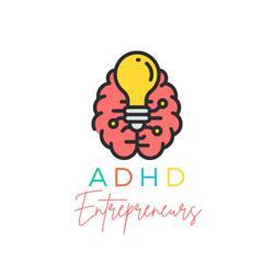ADHD Entrepreneurs Clubhouse
