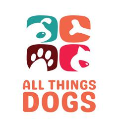 All things Dogs  Clubhouse