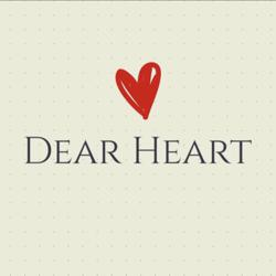 Dear Heart Clubhouse