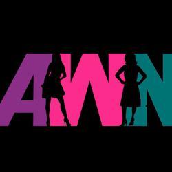 Amazing Women Network Clubhouse