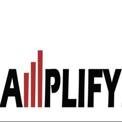 Amplify Clubhouse