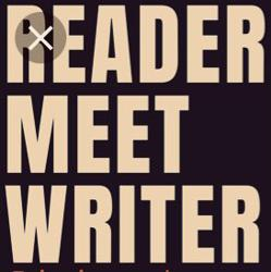 READER-WRITER ALLIANCE  Clubhouse