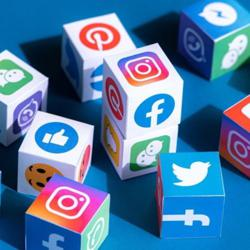 Social Media MAJLES Clubhouse