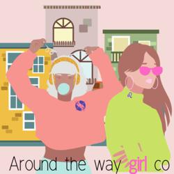 Around The Way Girl Co👩🏽💻 Clubhouse