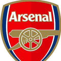 Arsenal Supporters Forum (ASF) Clubhouse