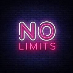 •NO LIMIT• Clubhouse
