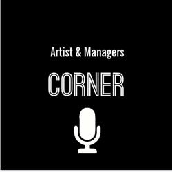 Artist / Managers Corner 🇬🇧🎵 Clubhouse