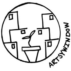 ARTSYWINDOW Clubhouse