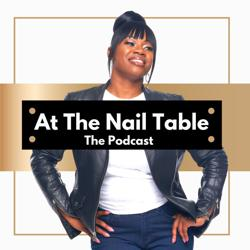At The Nail Table Clubhouse