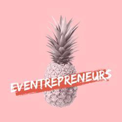 Eventrepreneurs  Clubhouse