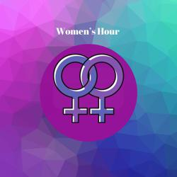 Women's' Hour Clubhouse