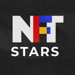 NFT Stars Clubhouse