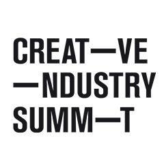 Creative Industry Summit Clubhouse