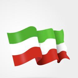 گفتگو برای ایران فردا Clubhouse