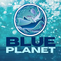 BLUE PLANET Clubhouse