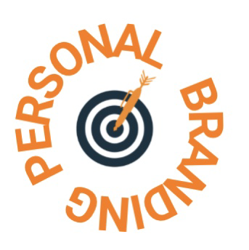 Personal Branding Club Clubhouse