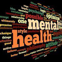 Sound Off: Mental Health Clubhouse