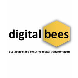 Digital Bees Clubhouse