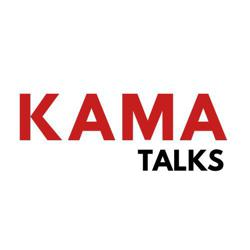 KAMA Talks  Clubhouse