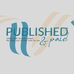 Published & Paid Clubhouse