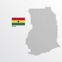 The Ghana House  Clubhouse