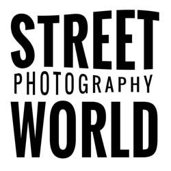 Street Photography World Clubhouse