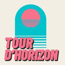 Tour d'horizon Clubhouse