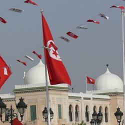 المنتدى السياسي التونسي Clubhouse