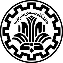 Sharif University Alumni Clubhouse