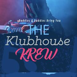 The Klubhouse Krew Clubhouse
