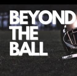 Beyond the Ball Clubhouse