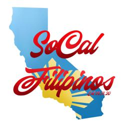 SoCal Filipinos Clubhouse