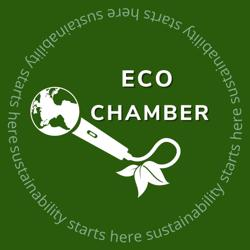 Eco Chamber Clubhouse