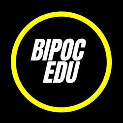 BIPOCS in Education Clubhouse