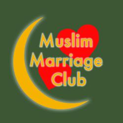 Muslim Marriage Club Clubhouse