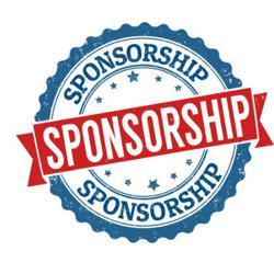 Black & Sexy Sponsorship for Today's Black Entrepreneur Clubhouse