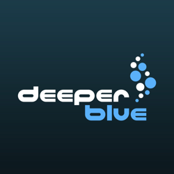 DeeperBlue.com Official Clubhouse